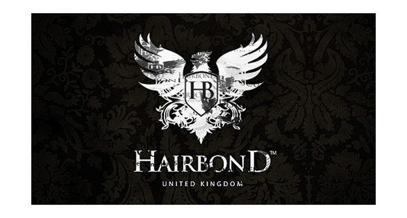 hairbond | The Hair Forum